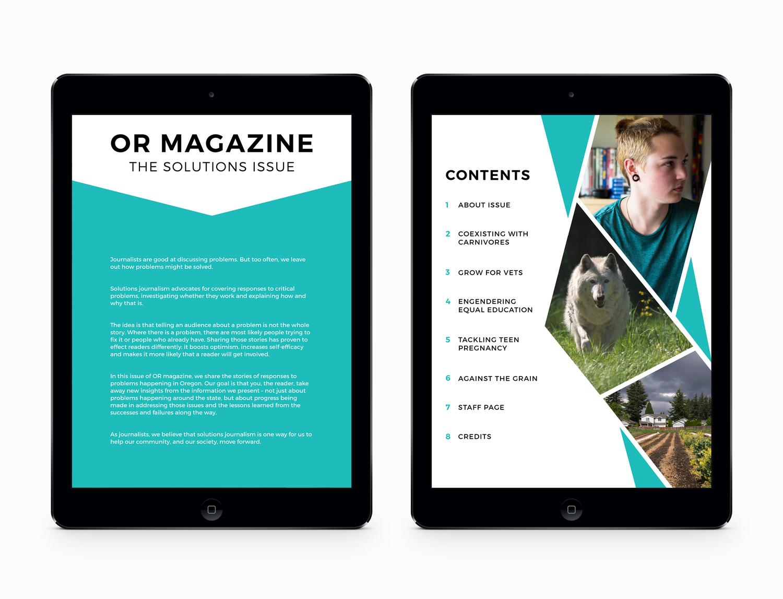 OR-Mag-iPad3.jpeg