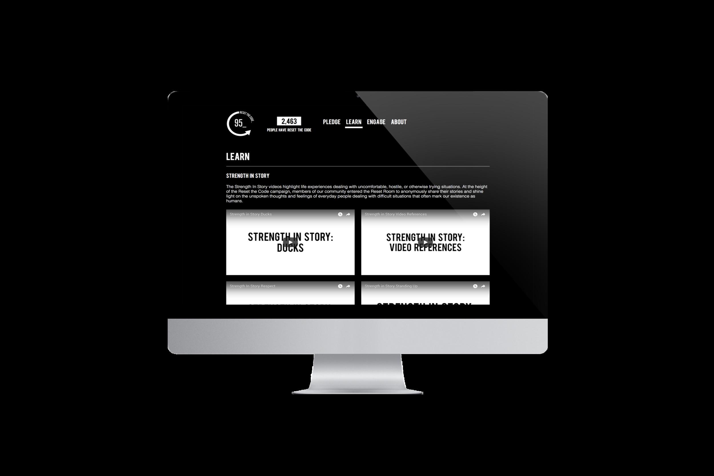 Learn-Desktop@2x.png