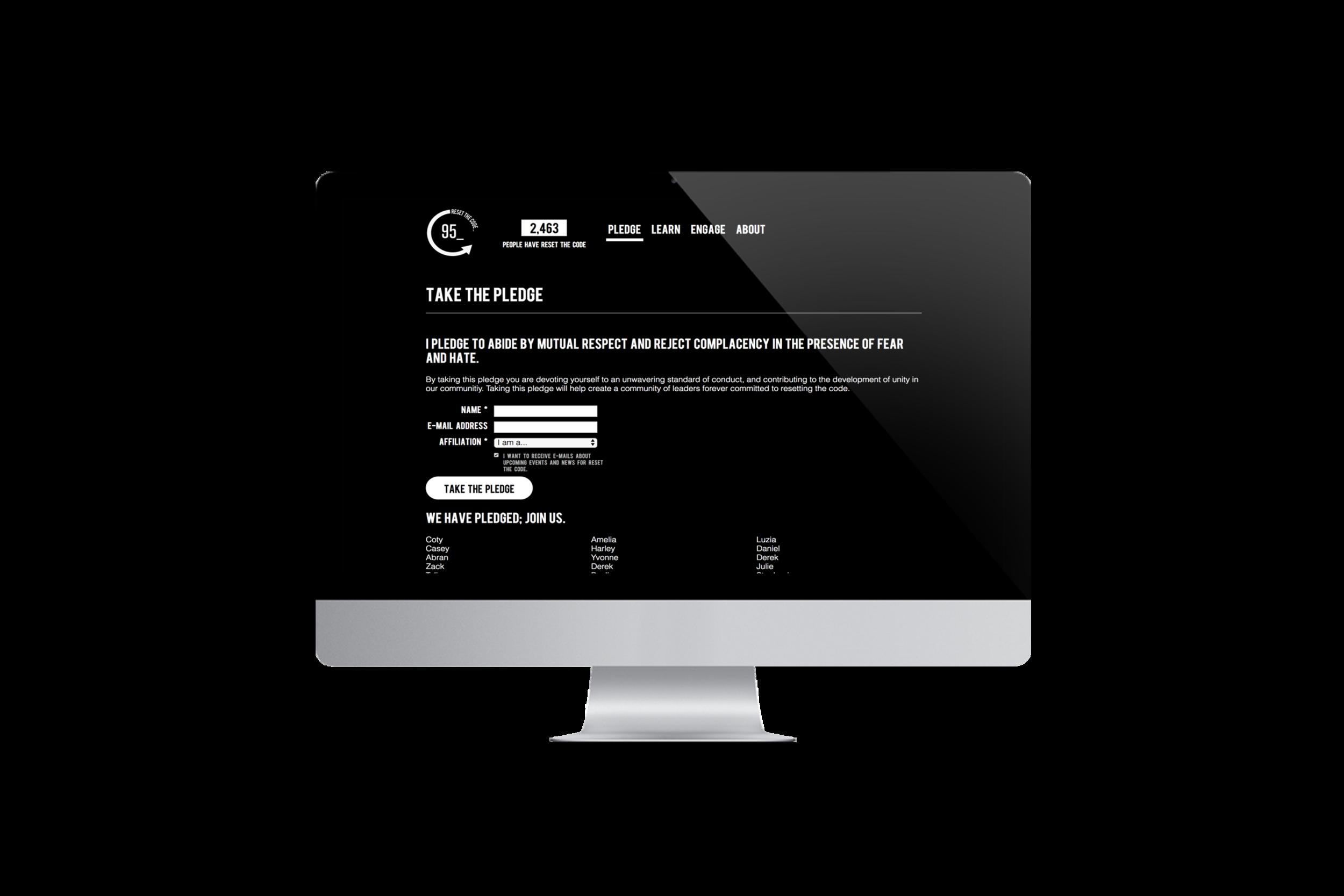 TakePledge-Desktop@2x.png