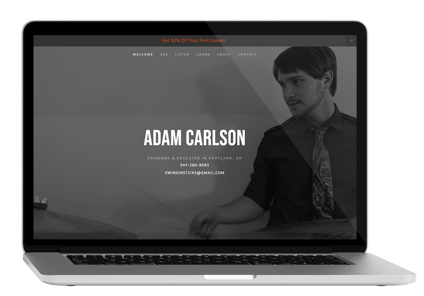 Carlson-Adam-Website.png