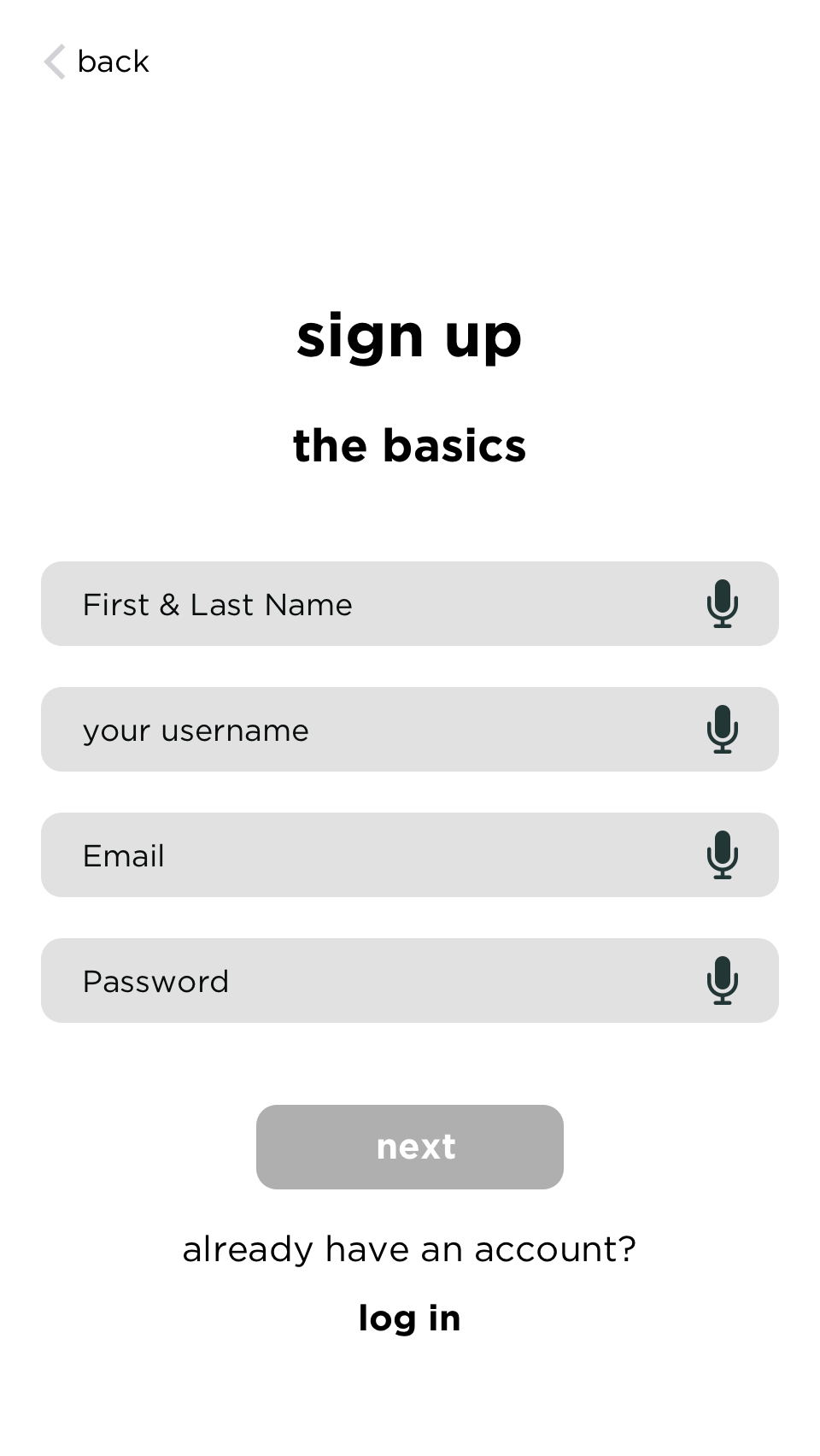 Basic Info.png