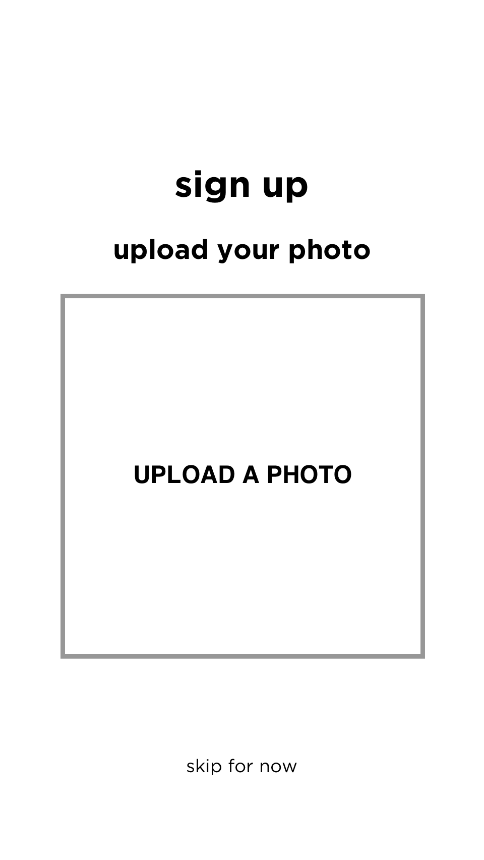 Photo Upload Overlay.png