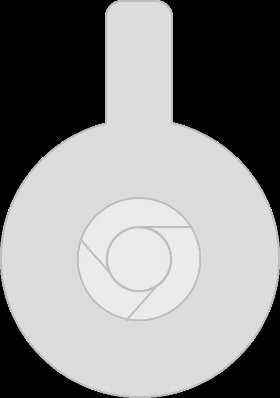 Google Chromecast4x.png