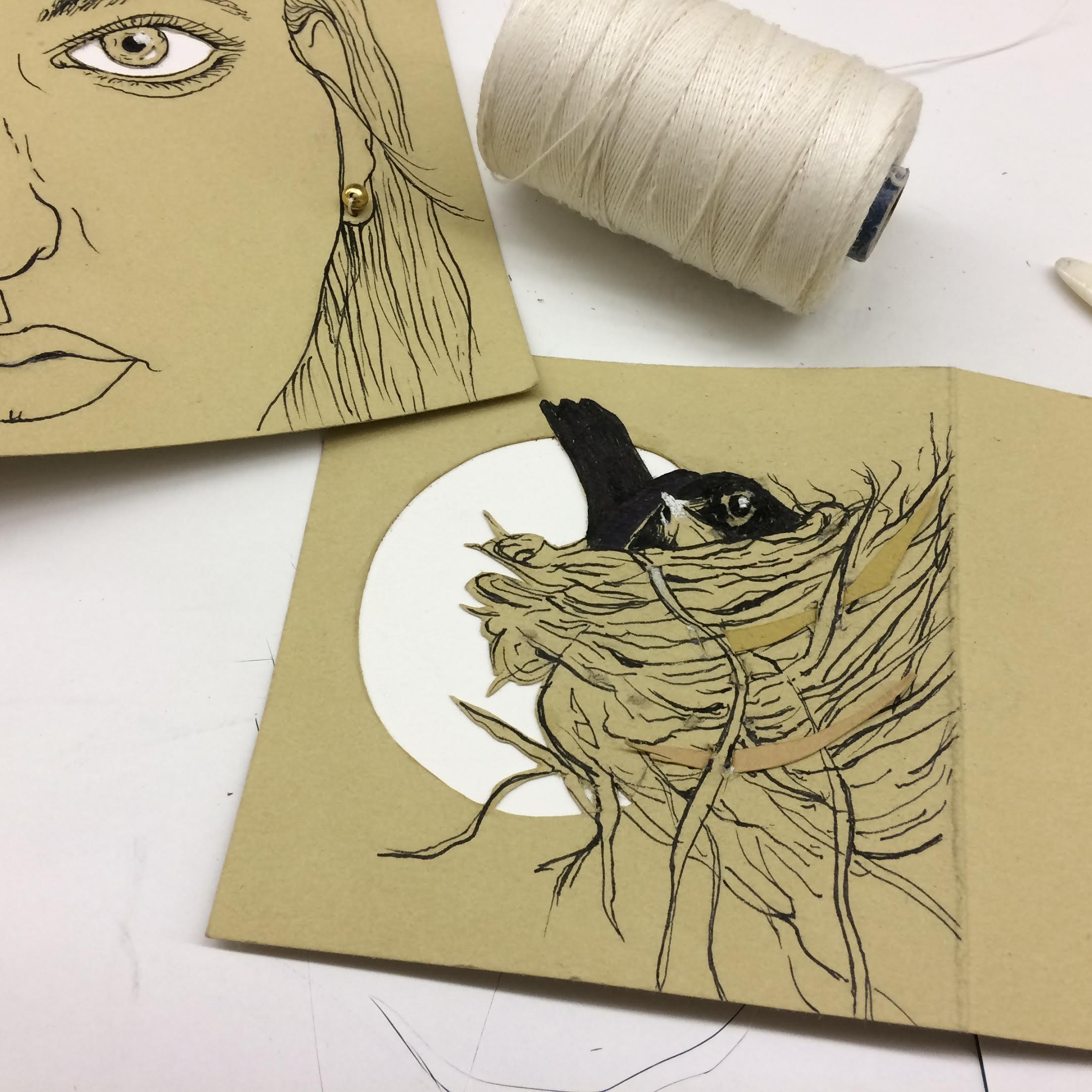 New artist Book.jpg