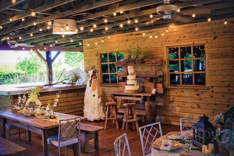 the-old-grove-wooden-barn-wedding-venue-inside.jpg