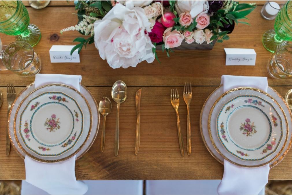 swank-specialty-produce-farm-wedding.jpg
