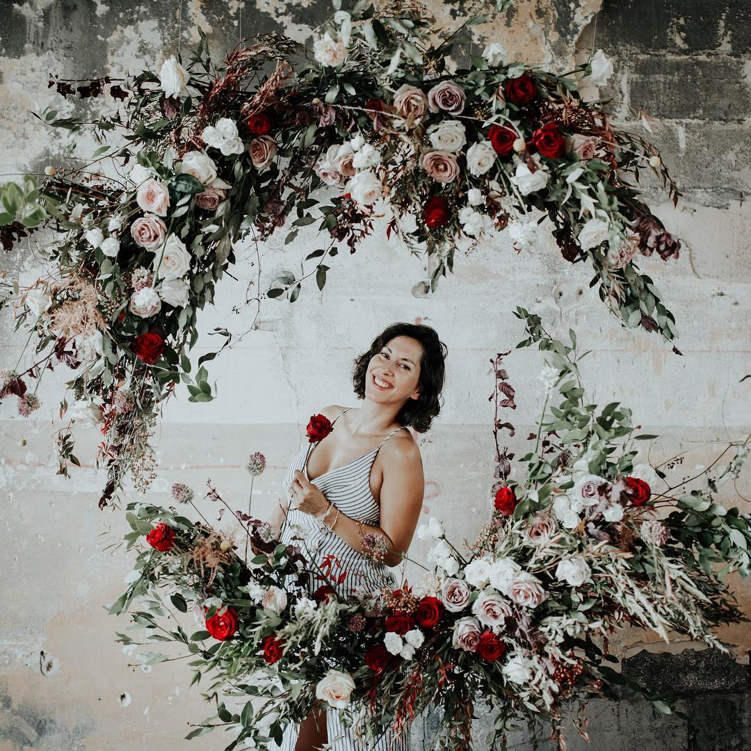 garden-installation-simple-florals-wedding-flowers-huppah.jpg
