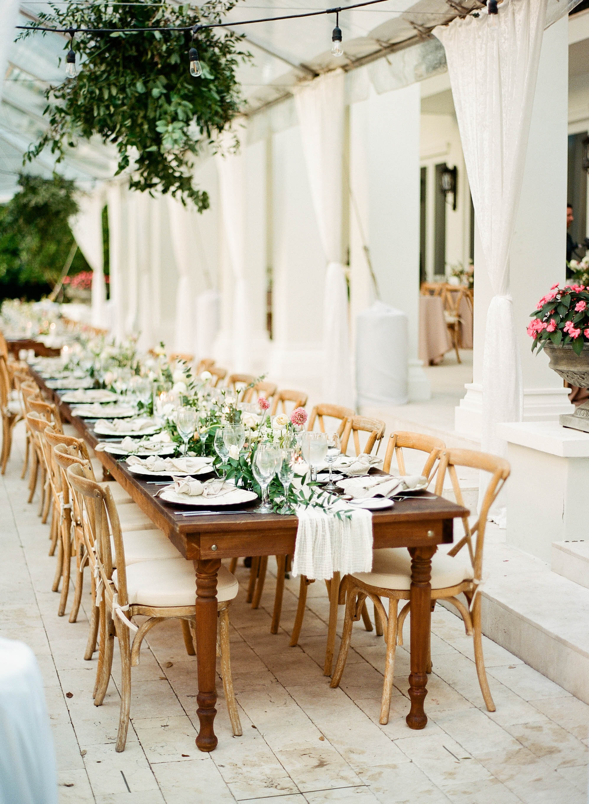 Contact Simple Rustic or Simple Florals — Simple Rustic & Simple Florals