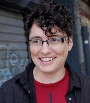 Melea Seward