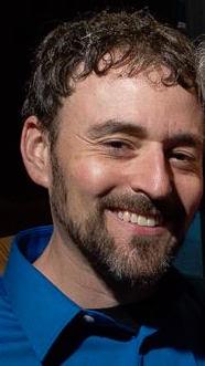 Aron Bernstein