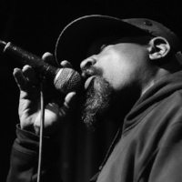 mic crenshaw   portland hip hop artist. pugs instructor:  hip hop, spoken word, and anti-fascist activism  (april).   sparking activism with hip hop and spoken word