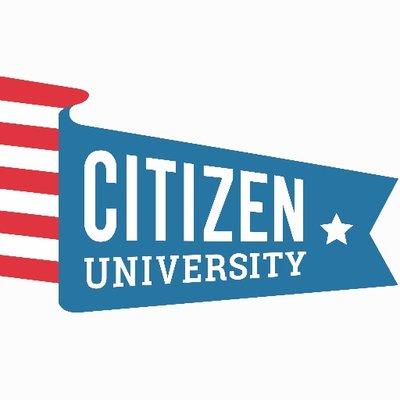 citizen university logo.jpg