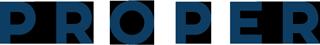 proper-logo