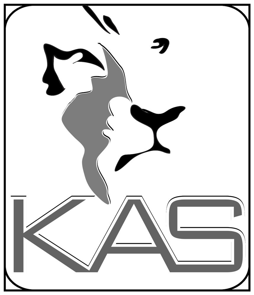 KAS-logo-(1).png