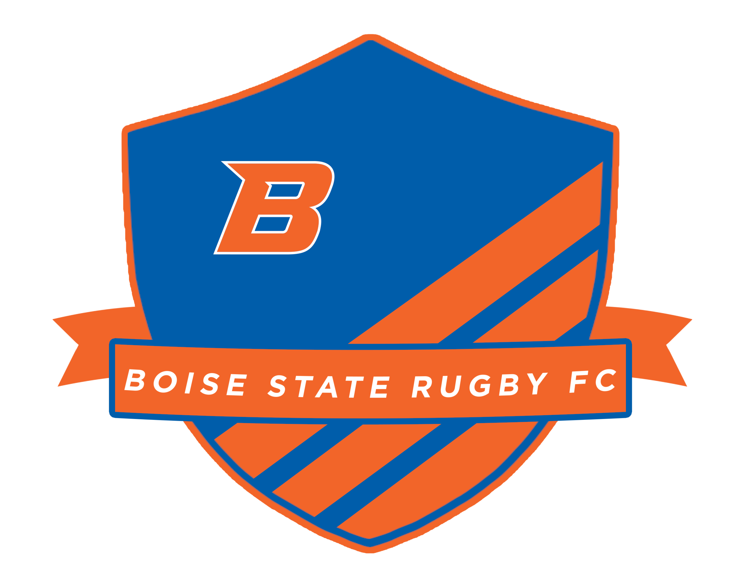 Copy of Final Rugby Logo - Primary.png