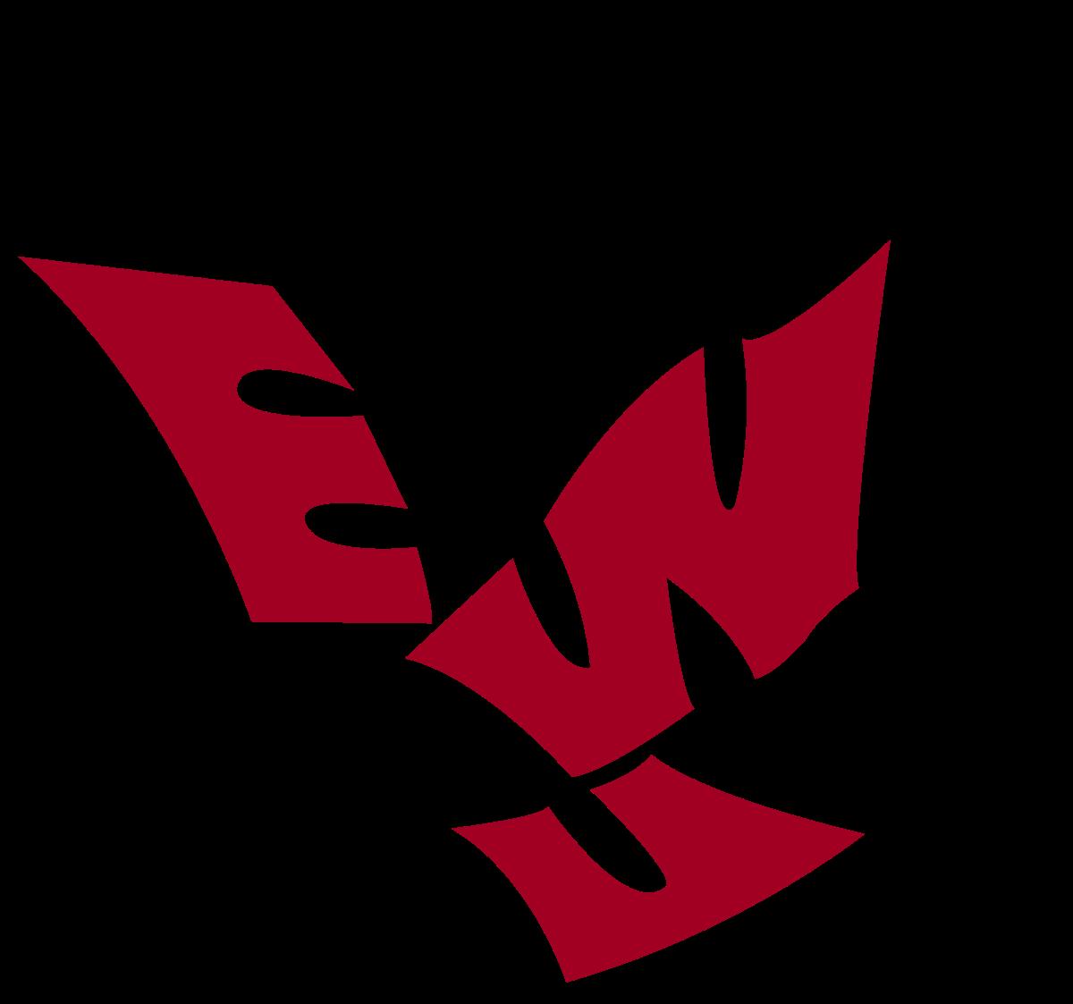 WSU.png