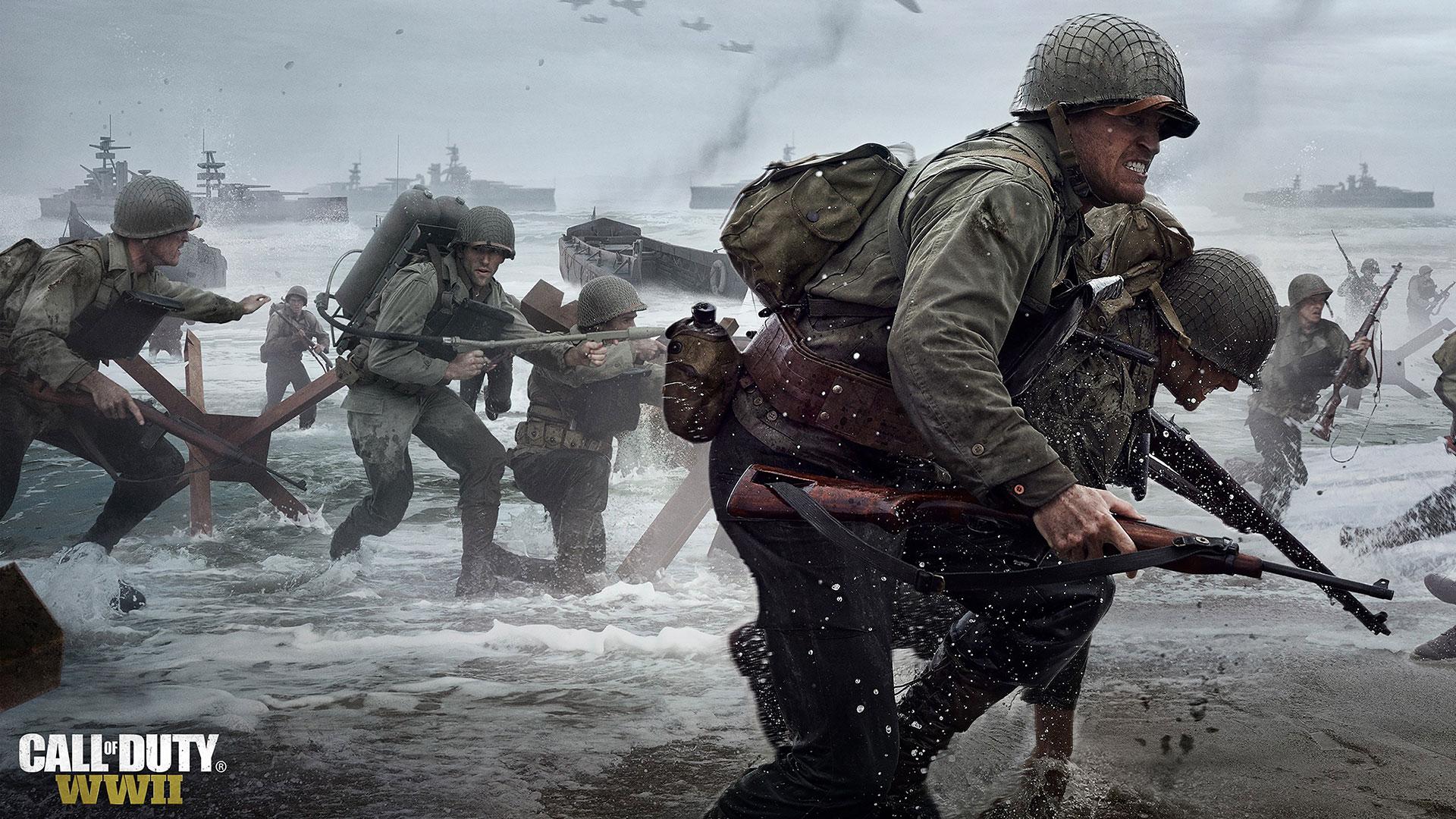 CALL-OF-DUTY-WWII-1080P-Wallpaper-3.jpg
