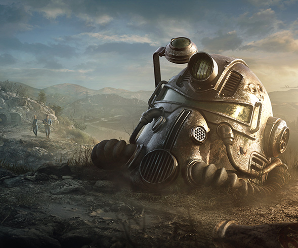 Fallout76_Newsfeed_OfficialReveal.jpg