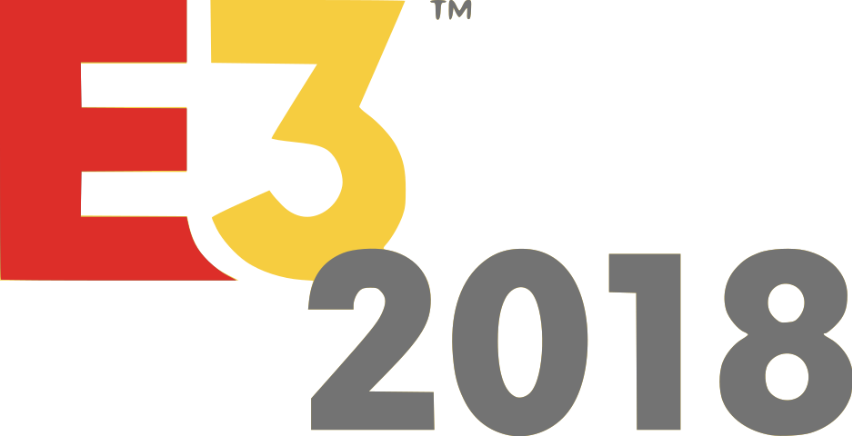 Screenshot_2018-07-06 File E3 2018 logo svg - Wikipedia.png