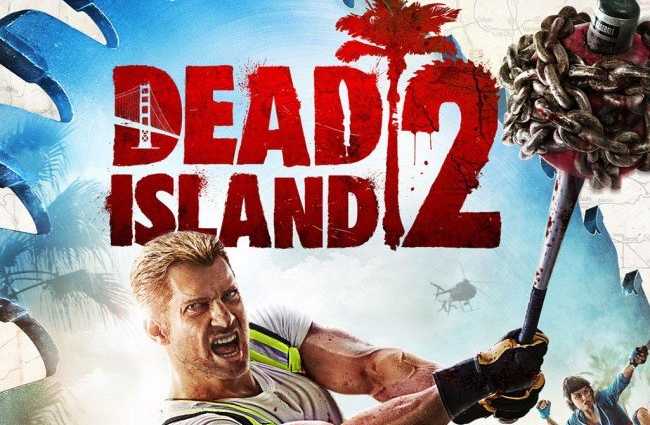 dead_island_2_game_cover.jpg