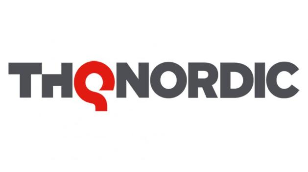 Screenshot_2018-07-09 thq nordic logo - Google Search.png
