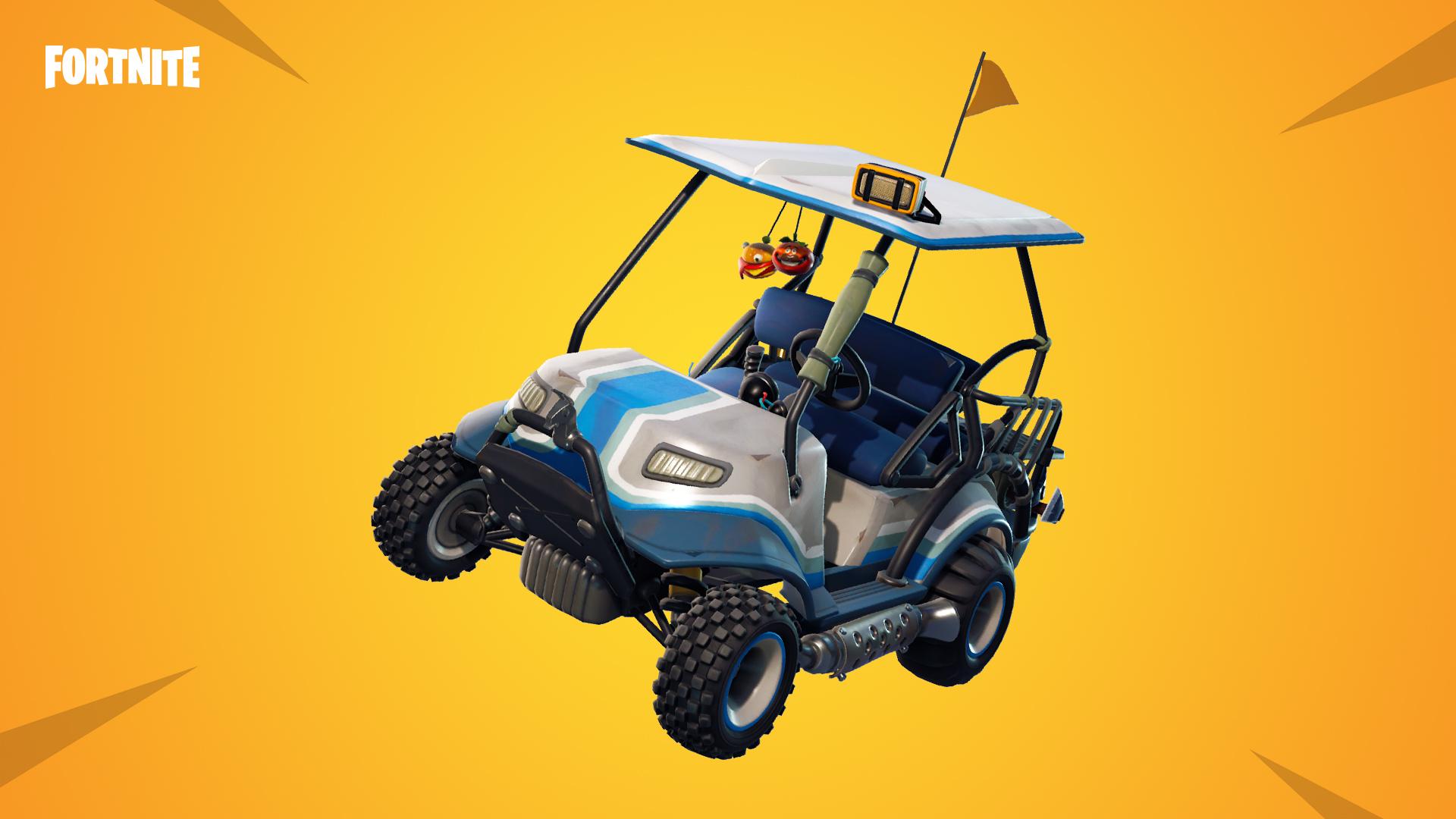 Fortnite_patch-notes_v5-0_BR05_Social_Launch_Golf-Cart-1920x1080-8d4541a50fbbdd3e8cdda1df13f7a4346af9c31a.jpg