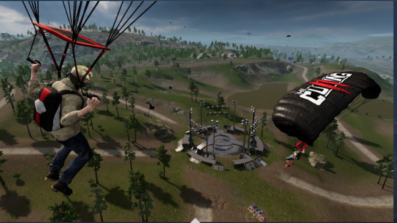 Screenshot_2018-07-18 The Culling 2 on Steam.png