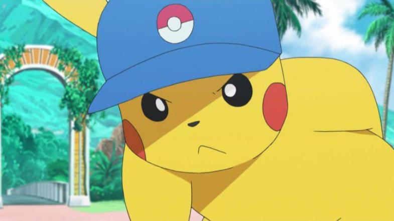 Screenshot_2018-07-19 Pokemon Sun and Moon baseball - Google Search.png