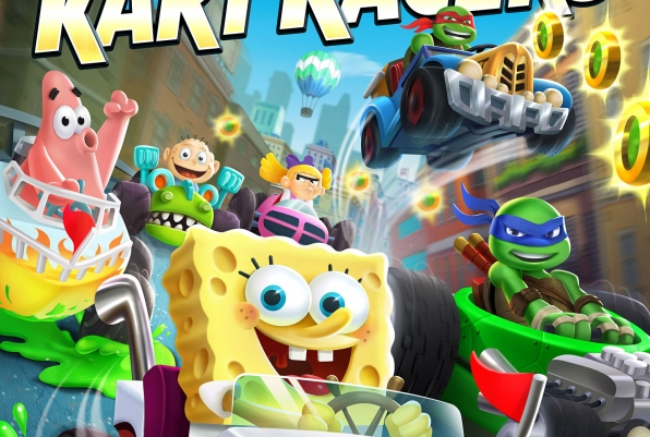 Screenshot_2018-07-26 Nickelodeon Kart Racers.png