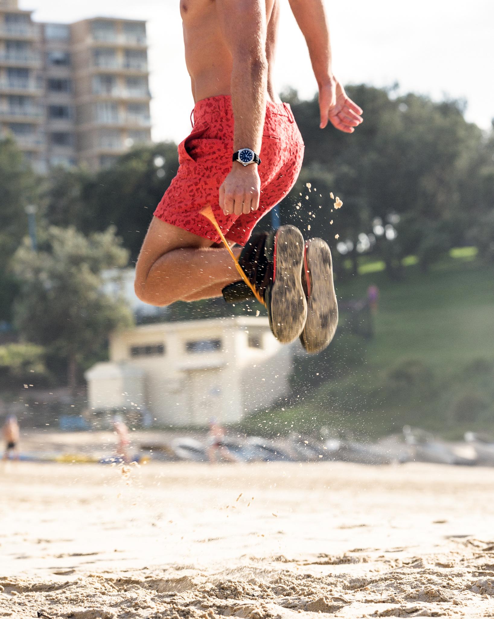 Photo by Dave Blake Photographer - daveblake.com.au