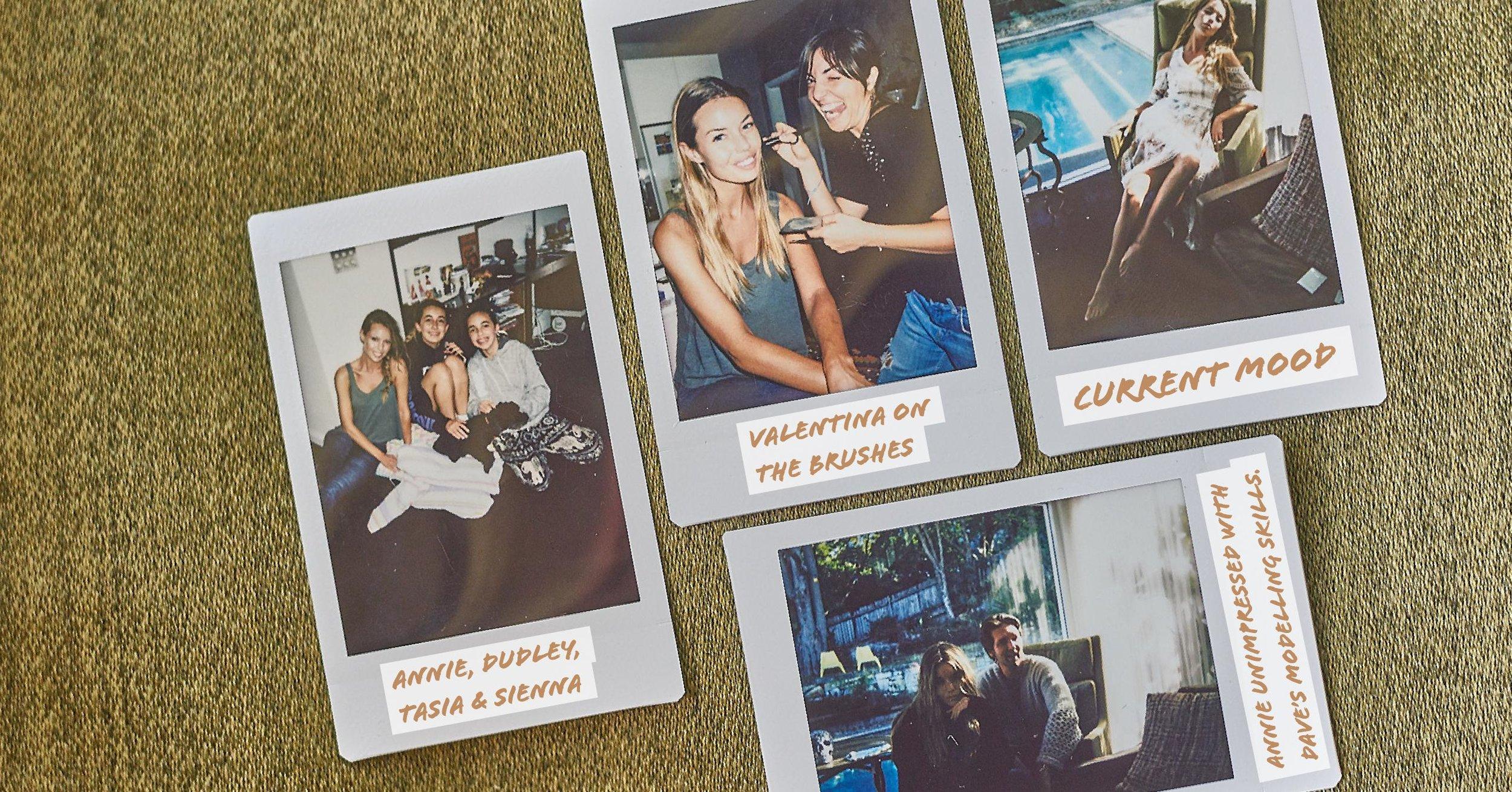 Annie Ericson BTS - Polaroids.jpg