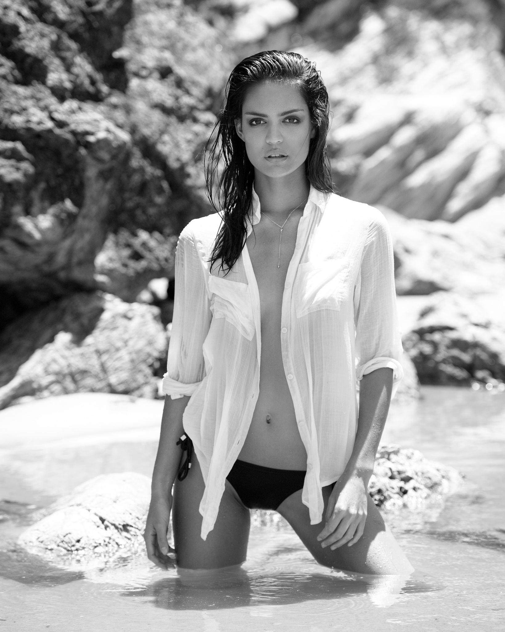 Michelle Bagarra