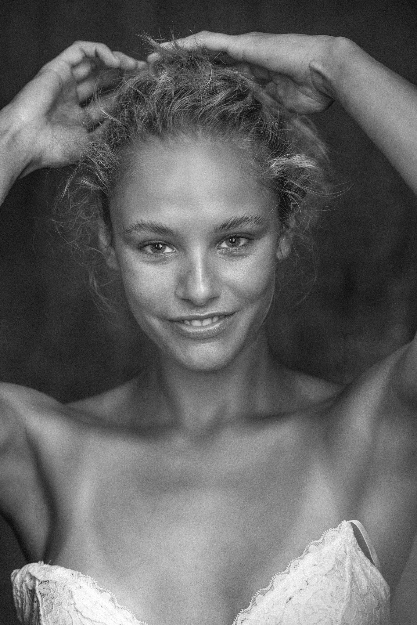 Isadora Vieira