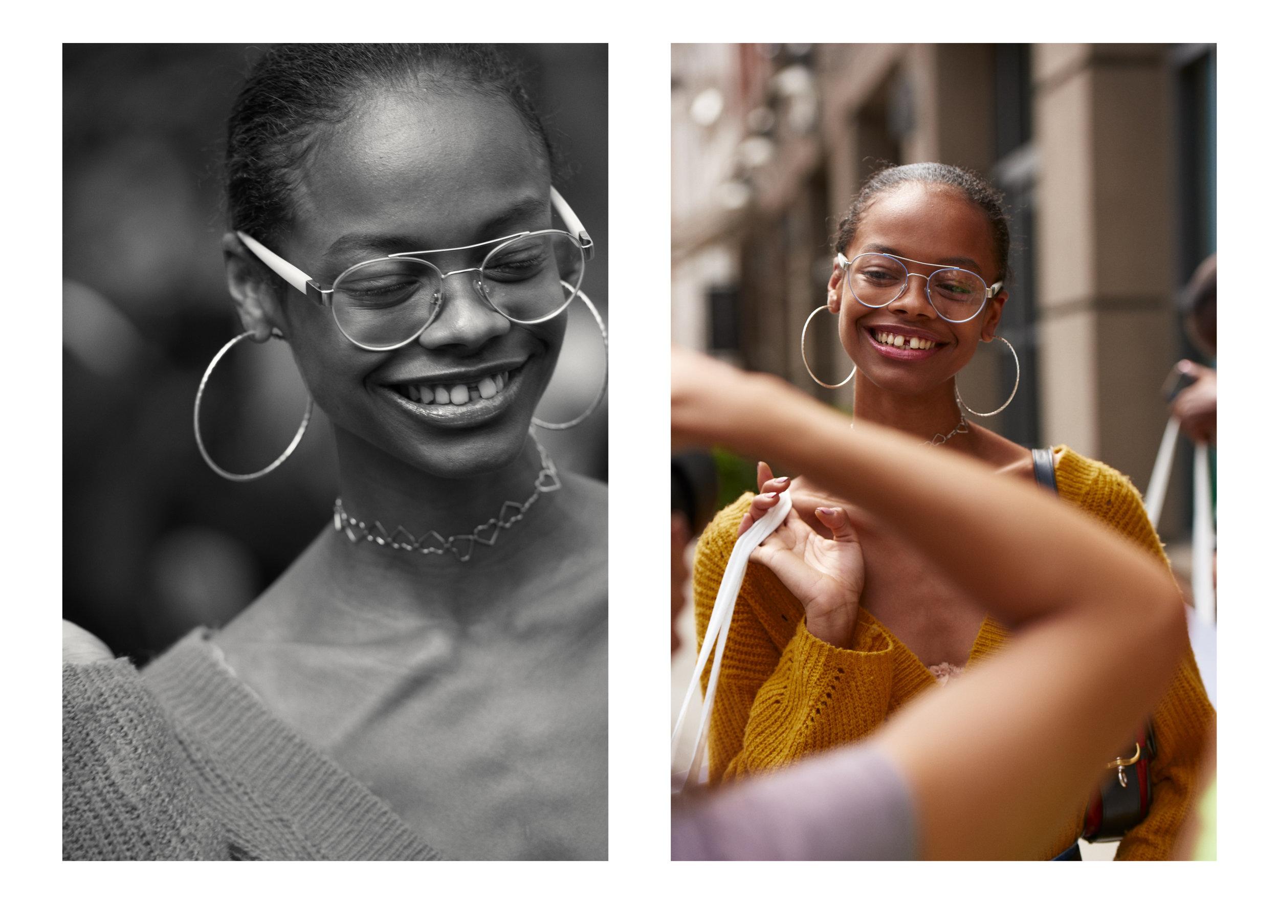 Aaliyah Hydes, Zimmerman S-S20 - NYFW 2019 by Dave Blake (394_NYFW_2019-09-10 03.04.26)_2.jpg