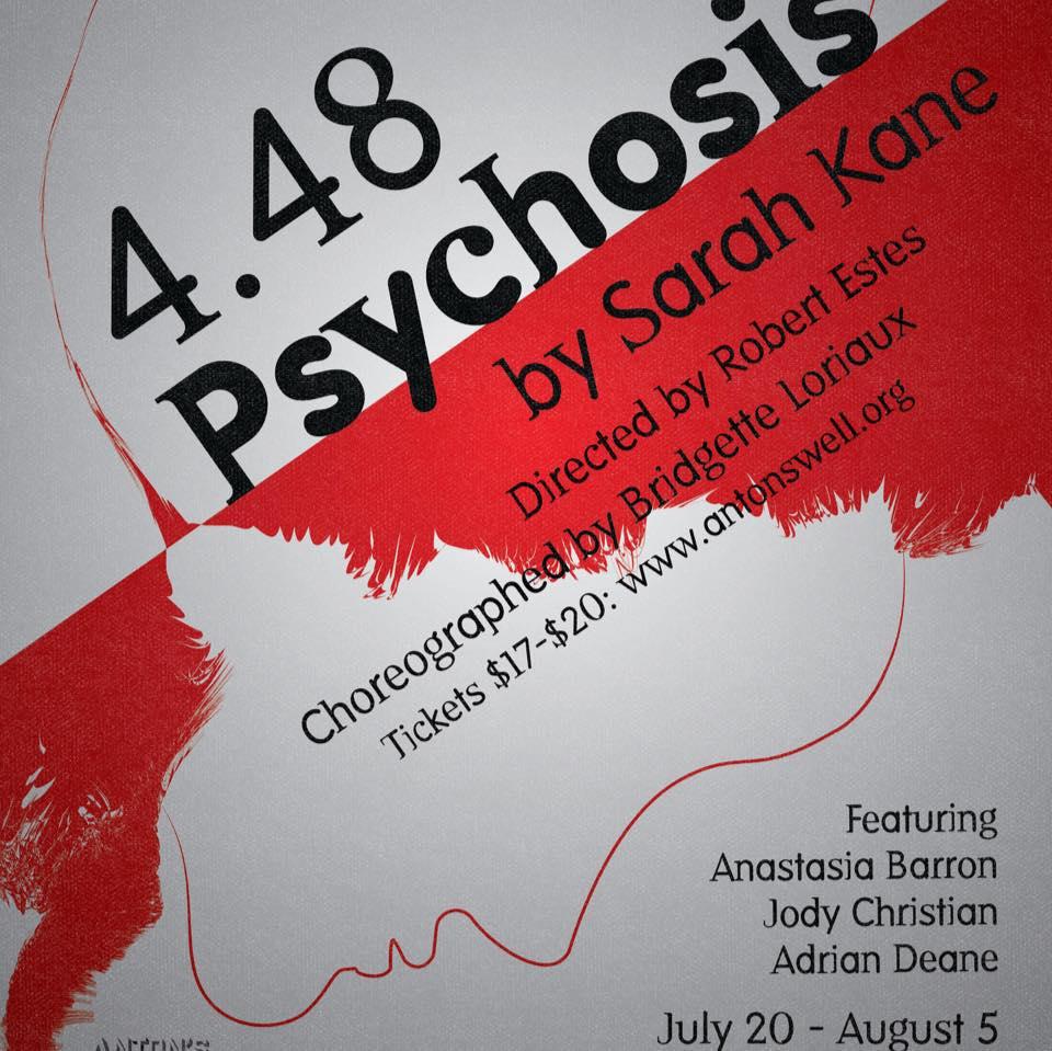 4.48 Psychosis Cody 36711075_1949969861960629_3100136286497800192_n.jpg