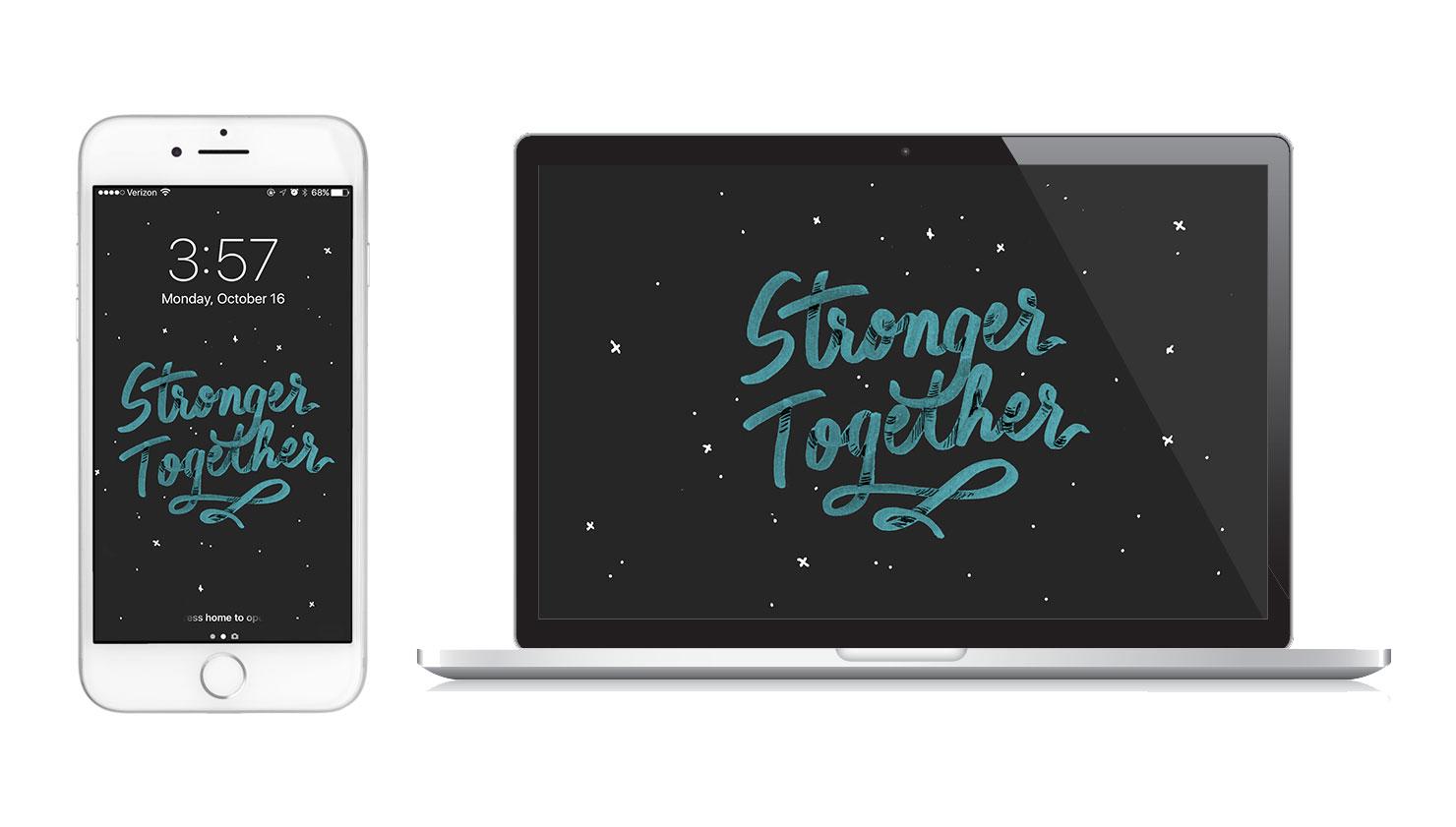 Stronger_Mockup.png