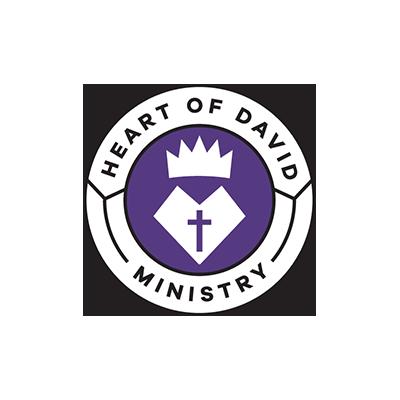 BR_Avondale-Logo.png