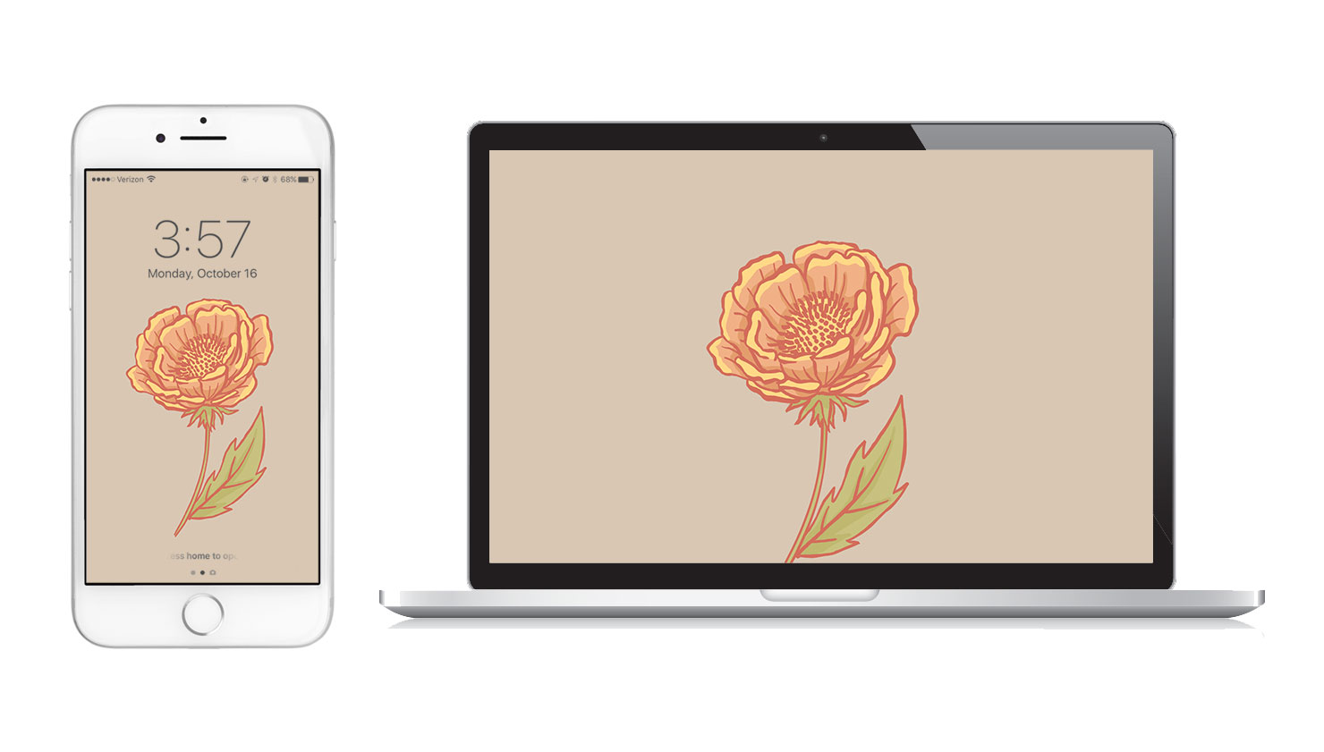 Flower_Mockup.jpg