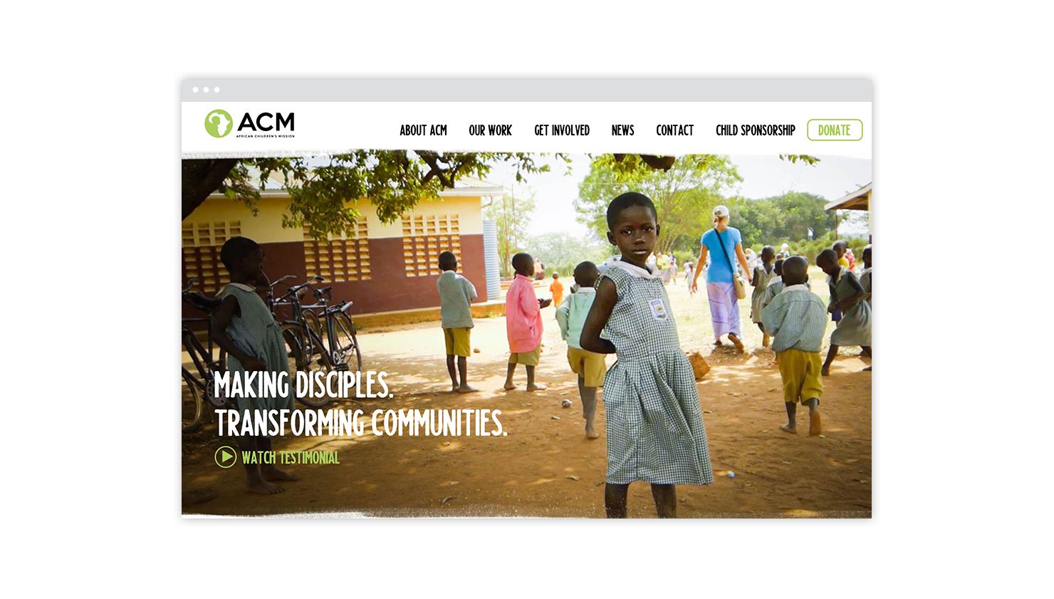 ACM1.png