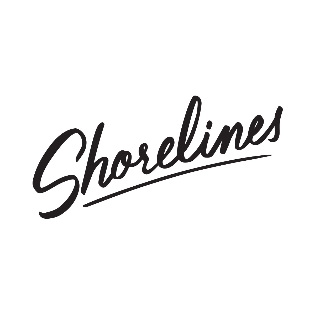 shorelnies.jpg