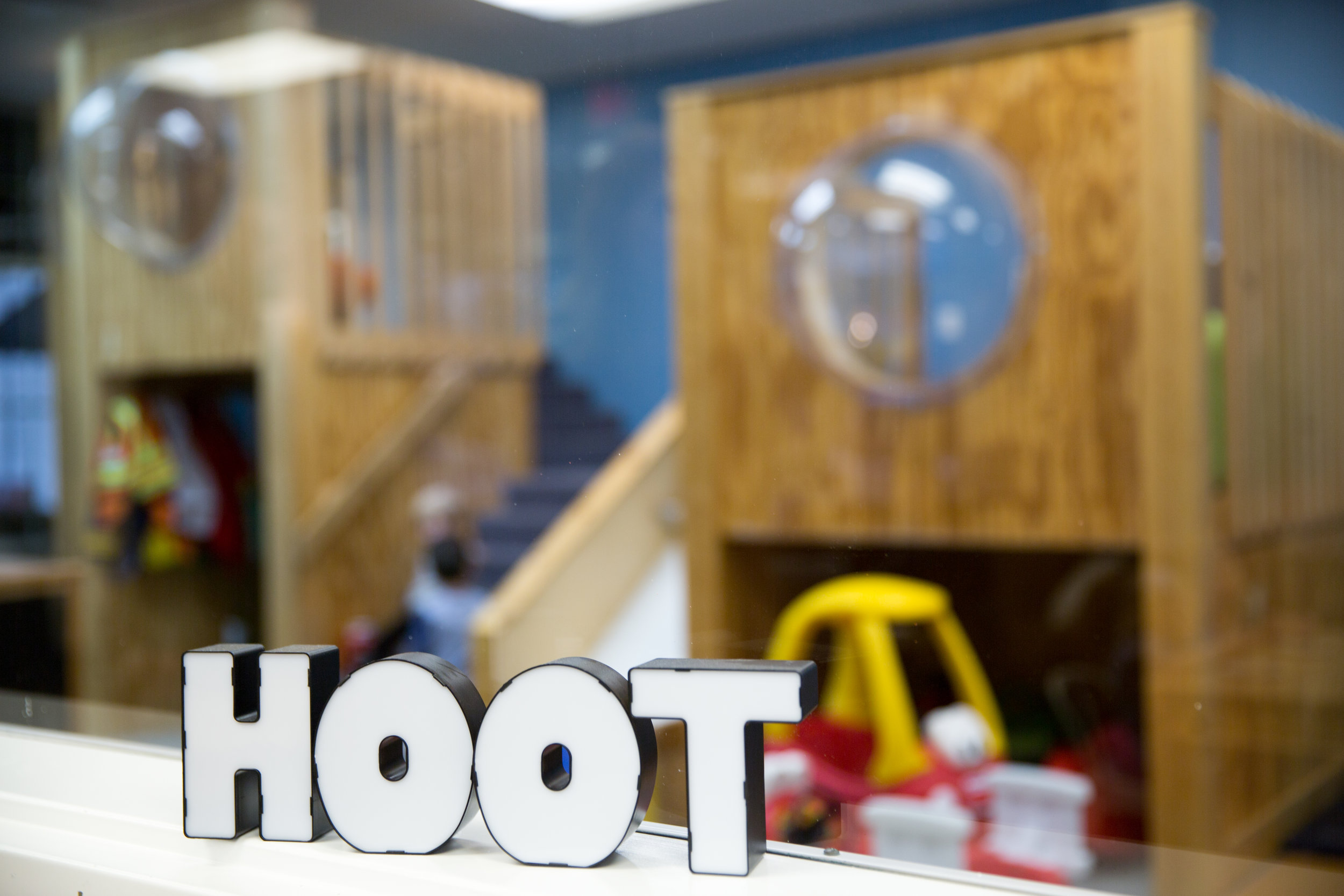 Hoot_Studio_Play_Cafe_HOOT_Interior.jpg
