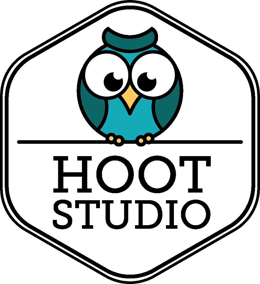 Hoot_2018_logo_main color-04.png