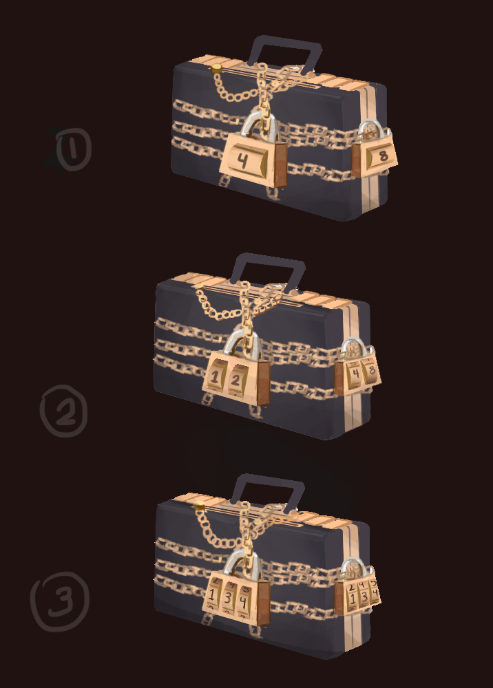 corruptions briefcase for greenlight.jpg