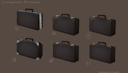 briefcase 2.png