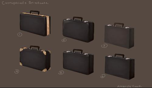 briefcase 4.png