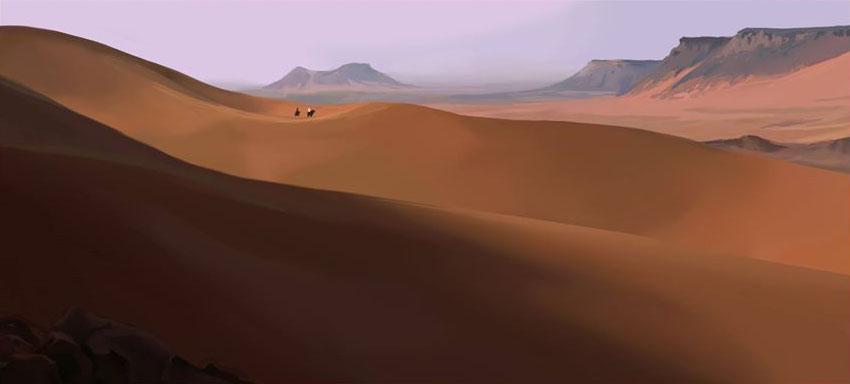 desert_study (2017_01_01 02_39_18 UTC).jpg