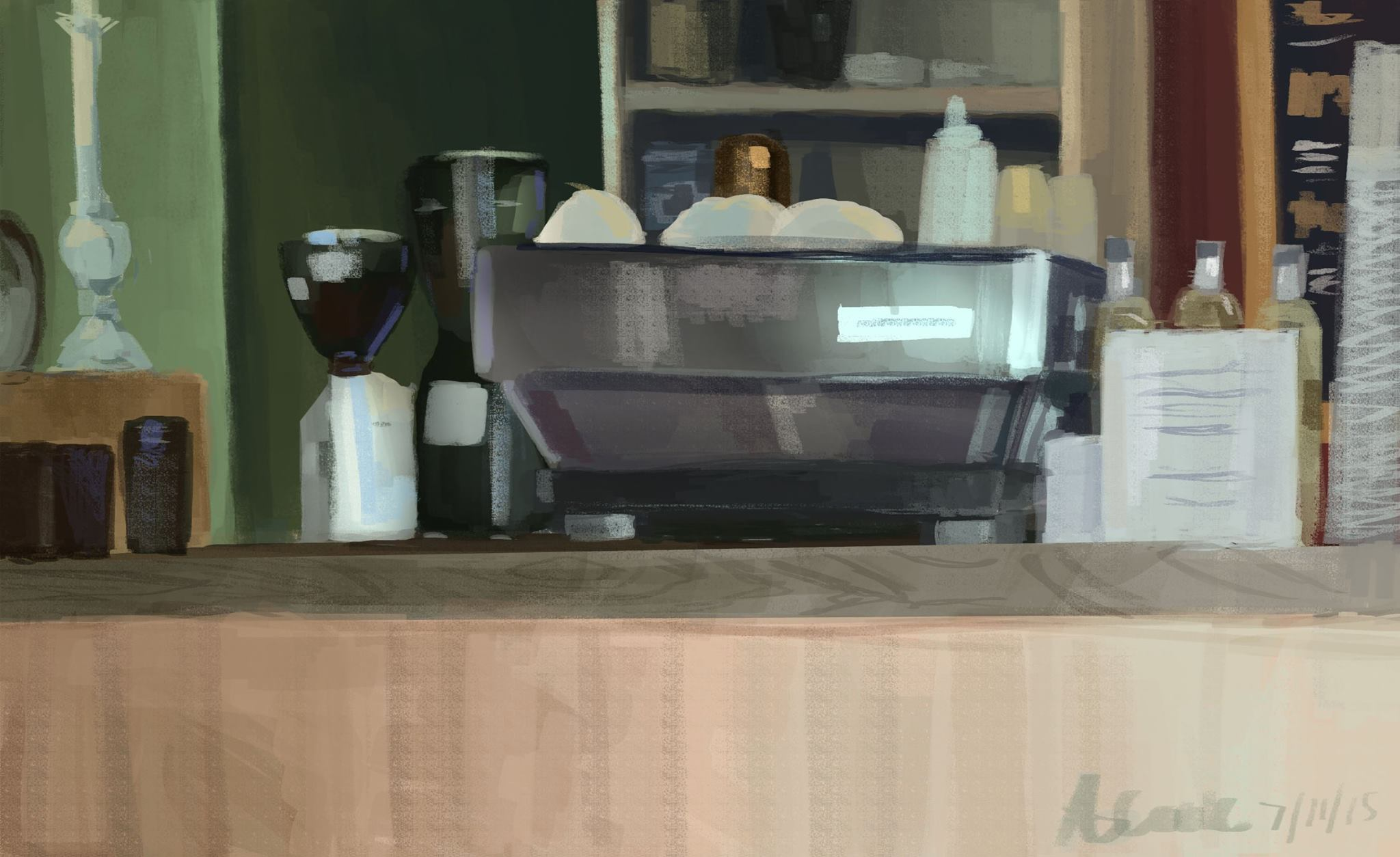 cafe study (2017_01_01 02_39_18 UTC).jpg