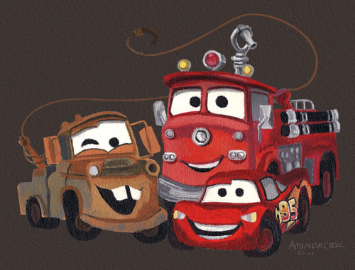cars.png