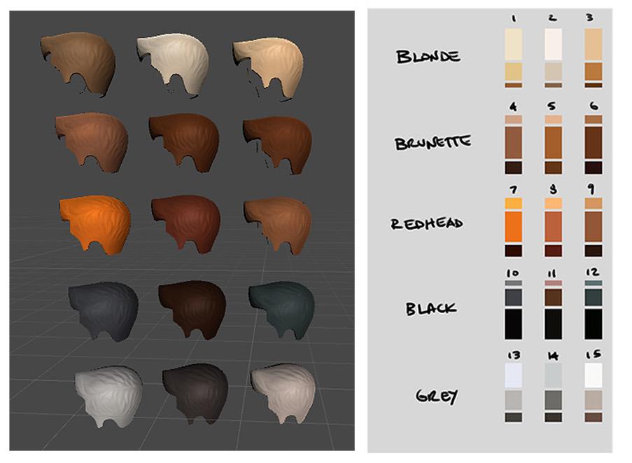 haircolors_test1.png