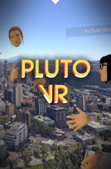 pluto_vr_new.png